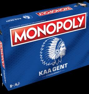 Foto: monopolykaagent.be